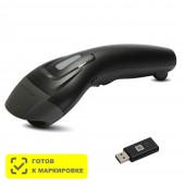 Сканер штрих кода Mertech CL-600 BLE Dongle P2D USB